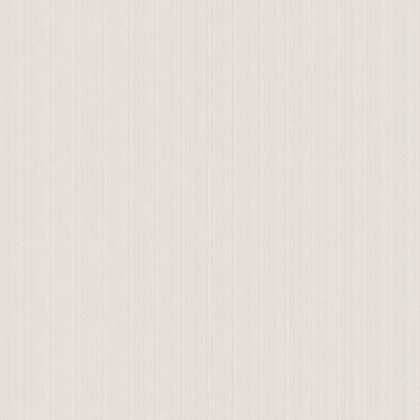 Duka Duvar Kağıdı Grace Harmony Fon DK.91120-1 (16,2816 m2) Renkli